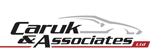 Caruk & Associates Ltd