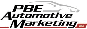 PBE Automotive Marketing Inc