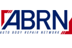 Automotive Body Repair Network