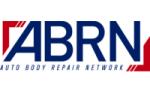 Automotive Body Repair Network