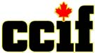 Canadian Collision Industry Forum