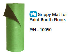 Like90 Grippy Mat